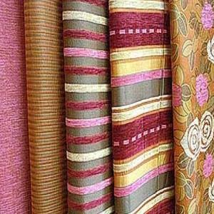 Магазины ткани Балтая