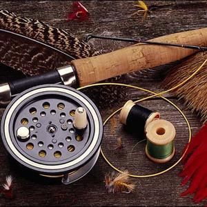 Охотничьи и рыболовные магазины Балтая