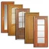Двери, дверные блоки в Балтае