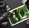 Фотоуслуги в Балтае