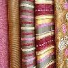 Магазины ткани в Балтае