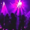 Ночные клубы в Балтае