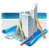 Строительные компании в Балтае