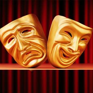 Театры Балтая